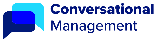 Conversation Management