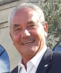 Constantinos Stavropoulos