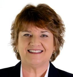Julia Demkowski