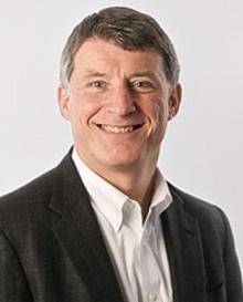 Rick Starkweather